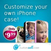 Custom Cell Case_200x200 Banner_2