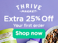 Thrive Market