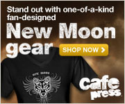 Official New Moon Fan Portal - Shop Now!