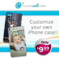 Custom Cell Case_200x200 Banner