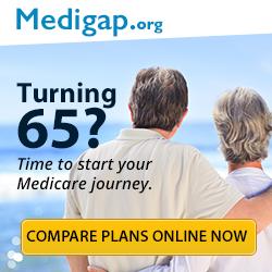 Turning 65?