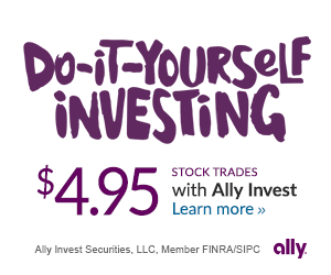 Ally Invest best places to open a Coverdell ESA