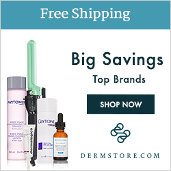 Big Savings at DermStore