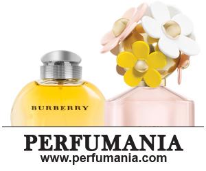 Perfumania Perfume Deals