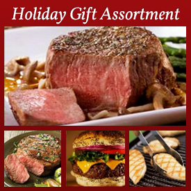 43% Off Holiday Gift Assortment