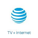 AT&T TV Deals