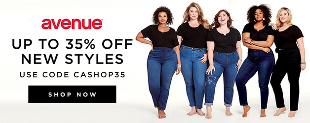CA - 25% off when you buy 2,