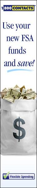 Save $40 - $80 w/ rebates plus web FREE SHIPPING
