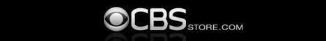CBS Store.com - Shop now!