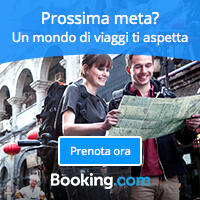Booking IT - 140x140