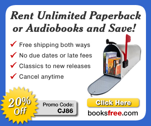 Booksfree
