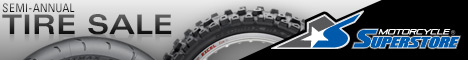 Winter Tire Sale! Save up to 40%!