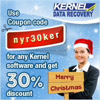 Lepide Software coupon code