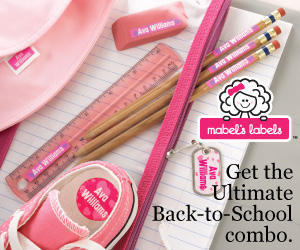 Get the Ultimate Back-to-School Combo