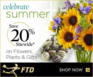 FTD.com