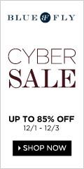 Cyber Sale 120x60