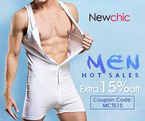 Extra 15% Off forExtra 15% Off for Men's Hot Sale Items Men's Hot Sale Items