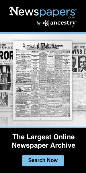 Newspapers.com
