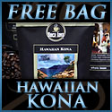 BocaJava - Coffees, Teas, Coffee Brewers, Gifts