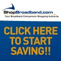 Shop.Compare. Save on hosting, domain name registration, dsl, cable broadband high speed Internet