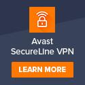 US – AVAST SecureLine
