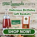125x125 Birthday Baskets