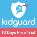KidGuard Reverse Number Lookup