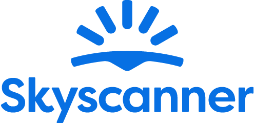 Skyscanner - Search & Book Venice flights