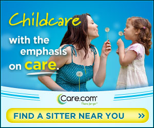 Care.com Win a Free Year of Care!