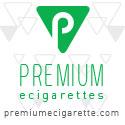 Premium E-Cigs