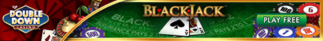 468x60 blackjack banner