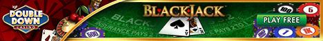 468x60 blackjack banner