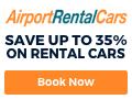 discount travel centre