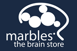 Marbles:TheBrainStore
