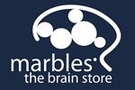 MarblesTheBrainStore