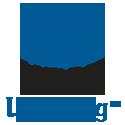 125x125 Nest Learning Logo