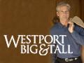 Westport Big & Tall: Look Your Best