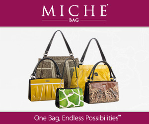 Order Miche Bag Online!