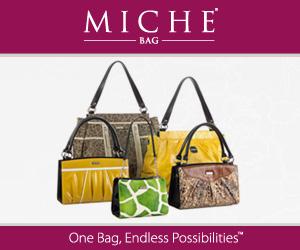 Order Miche Bag Online!
