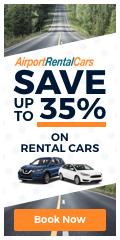 airportrentalcars, Rent a car