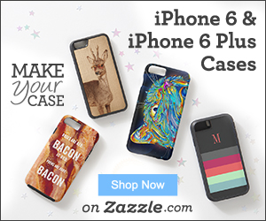 Shop Custom iPhone 6 Cases