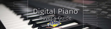 American Musical Supply Exclusive Buyers Guide