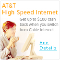 AT&T Cable Switch Banner 125x125