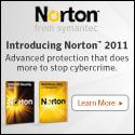 Norton AntiVirus 2010 Coupon - 125x125