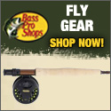 Fly Fishing Gear at Basspro.com