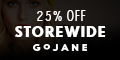 20% Off at GoJane.com!