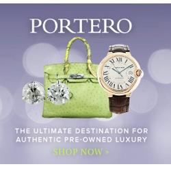 Portero.com