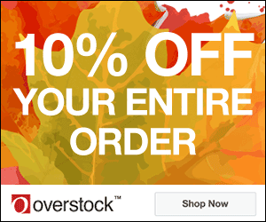 Overtsock super savings new customers 10% off