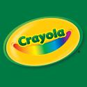 Shop Crayola.com