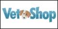 Vetshop.com Pet Drugs